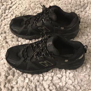 On New Shoes Wide Men's Balance Poshmark PuOiXZTk